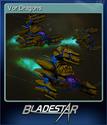 Bladestar Card 08