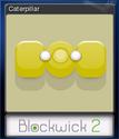 Blockwick 2 Card 3