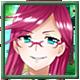 Burokku Girls Badge 5