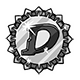 Chaos on Deponia Badge Foil