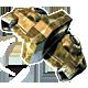 Echelon Badge 01
