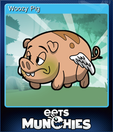 Eets Munchies Card 6