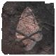 Far Cry Primal Badge 1