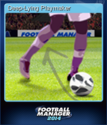 Football Manager 2014 Card 2
