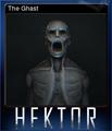 Hektor Card 3