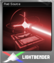 Lightbender Foil 2