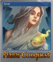 Planar Conquest Foil 05