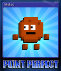 Point Perfect Card 3