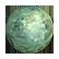 Sins of a Solar Empire Rebellion Emoticon terran