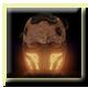 Solarix Badge 5