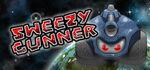 Sweezy Gunner Logo