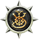 Total War WARHAMMER II Badge 4