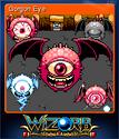 Wizorb Card 3