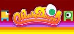 Woah Dave Logo