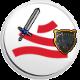 3DF Zephyr Lite Steam Edition Badge 3