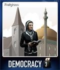 Democracy 3 Card 4