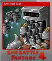 Epic Battle Fantasy 4 Foil 06.png