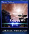 Evochron Mercenary Card 9