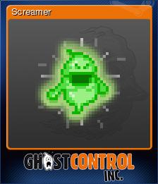 GhostControl Inc Card 6