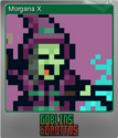 Goblins and Grottos Foil 10