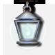 Lantern Forge Badge 3