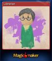 Magicmaker Card 08