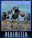 Perimeter Card 2