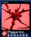 Plague Inc Evolved Card 3