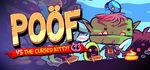 Poöf Logo