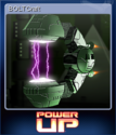 Power-Up Card 10
