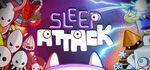 Sleep Attack Logo