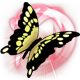 Sweet Lily Dreams Badge 2