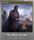 The Elder Scrolls Online Foil 6
