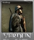 Verdun Foil 5