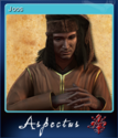 Aspectus Rinascimento Chronicles Card 3