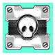 Constant C Badge 1