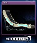 Darkout Card 1