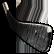 Franchise Hockey Manager 2014 Emoticon HockeyStick