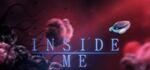 Inside Me Logo