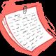 Journal Badge 2