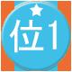 Lovely Planet Badge 2