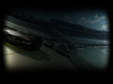 NASCAR the Game 2013 Background Jeff Gordon