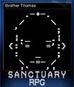 SanctuaryRPG Black Edition Card 7