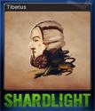 Shardlight Card 3