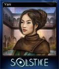 Solstice Card 1