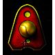 Speedball 2 HD Badge 3