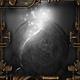 The Incredible Adventures of Van Helsing Final Cut Badge 5