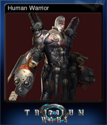 Trinium Wars Card 05