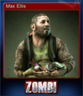 ZOMBI Card 6
