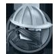 A-Men Badge 3